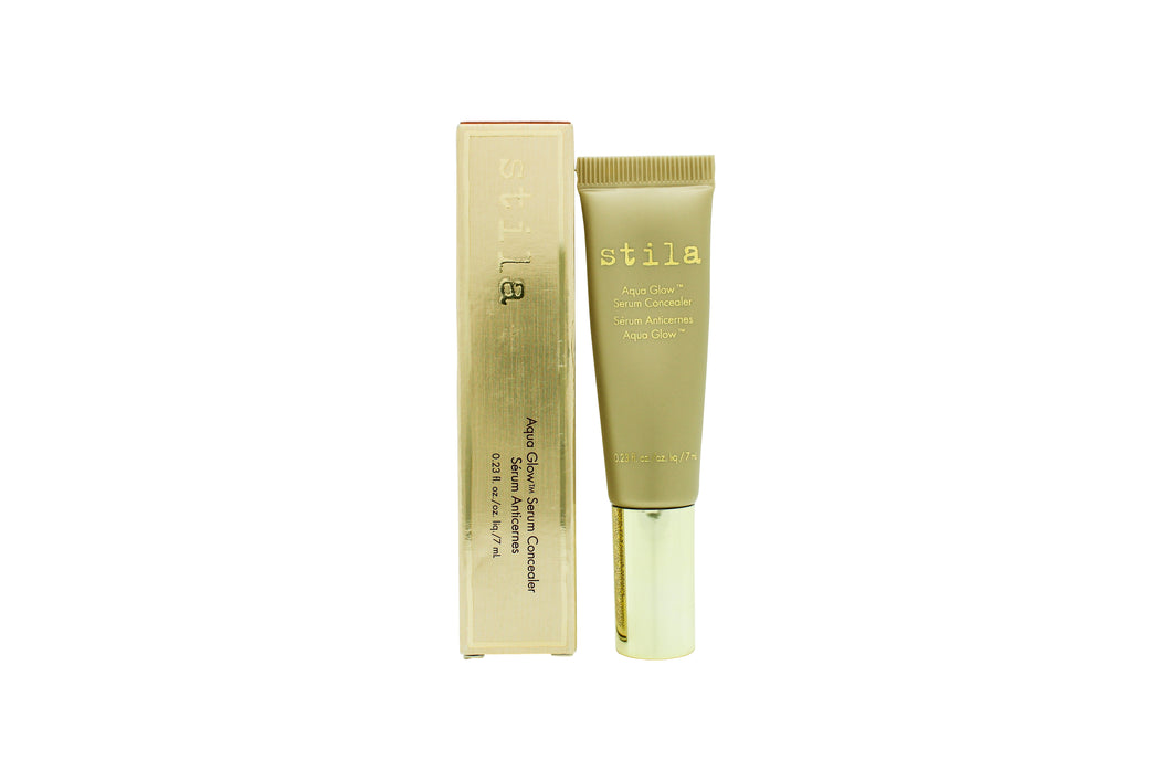 Stila Aqua Glow Serum Concealer 7ml - Deep