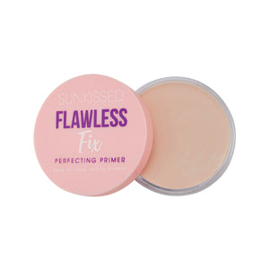Sunkissed Flawless Fix Perfecting Primer 21g