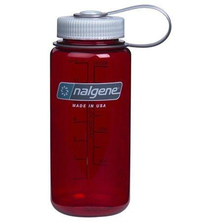 Nalgene 32 oz wide neck bottle