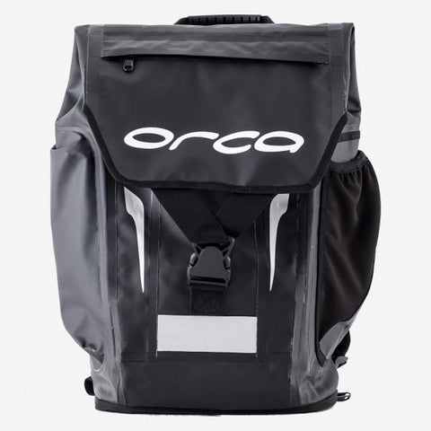 Orca Urban Waterproof Backpack - Triathlon LAB