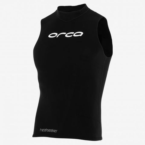 Orca Heatseeker Vest - Triathlon LAB