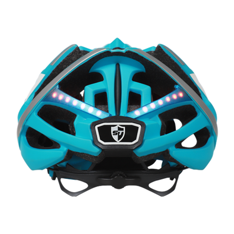 Safe-Tec FT01 Helmet - Triathlon LAB