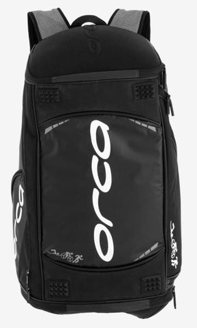Orca Transition Bag - Triathlon LAB