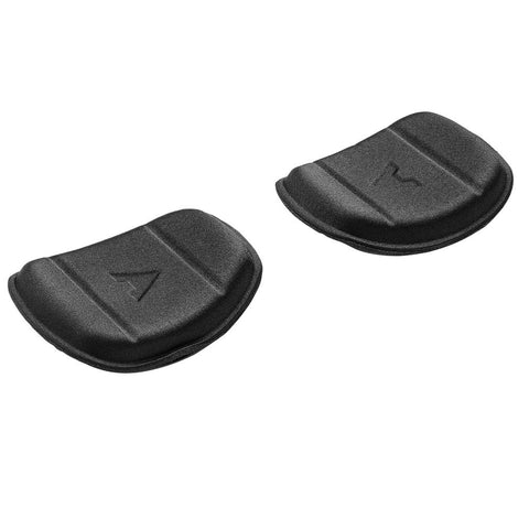 Profile Design F-35  Standard PAD  16mm (PAIR)