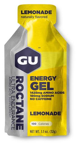 Roctane Energy Gel - Triathlon LAB