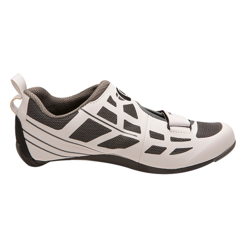 Womens TRI FLY SELECT v6 Cycling - Triathlon Shoes - Triathlon LAB
