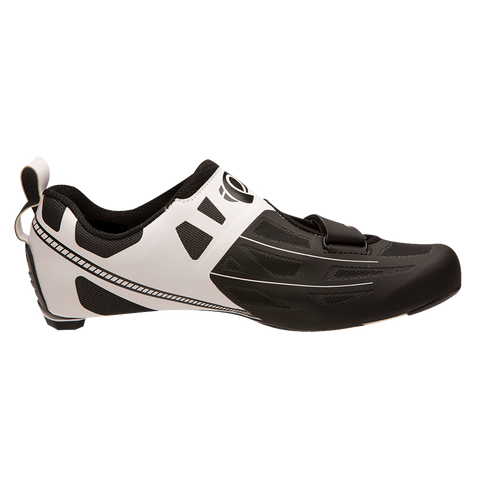 TRI FLY ELITE v6 Mens Cycling - Triathlon Shoes - Triathlon LAB