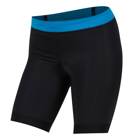 Pearl Izumi W Select Pursuit Tri Short - Triathlon LAB