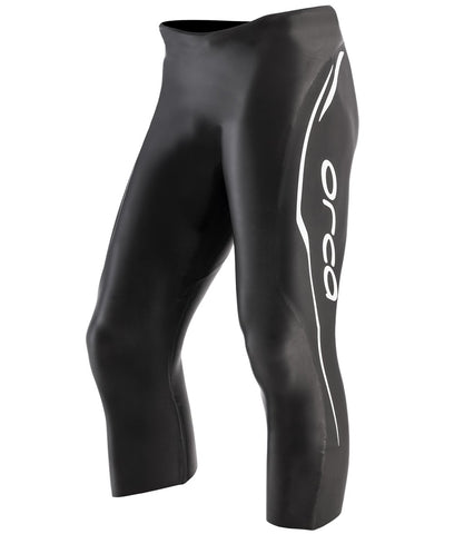 Orca Neoprene 3/4 Shorts - Triathlon LAB