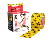 RockTape - Triathlon LAB
