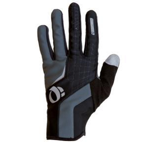 Pearl Izumi Cyclone Gel Gloves - Triathlon LAB