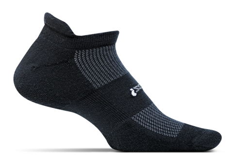 Feetures HP Light Cushion No Show - Triathlon LAB
