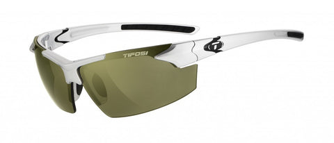 Tifosi Jet, Metallic Silver - Triathlon LAB