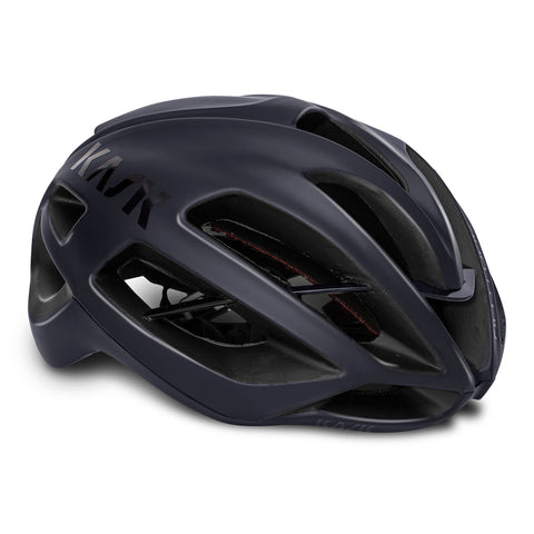 Kask Protone Helmet - Black - Triathlon LAB