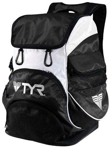 TYR  Alliance Team Backpack II - Triathlon LAB