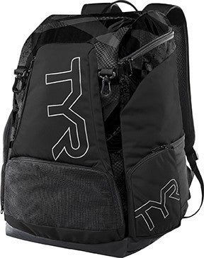 TYR Alliance 45L Backpack - Triathlon LAB
