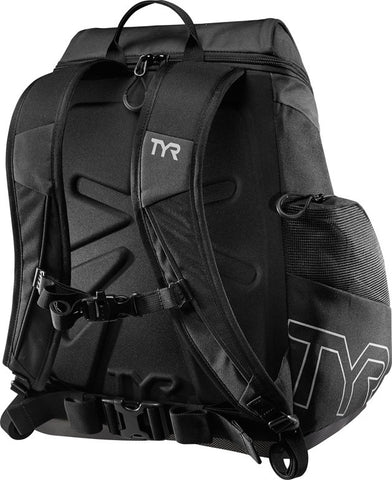 TYR Alliance 30L - Triathlon LAB