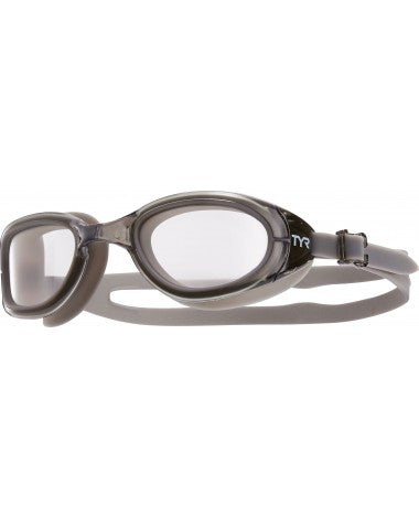 Special Ops 2.0 Transition goggles  - TYR