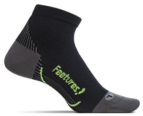 Plantar Fasciitis Relief Socks Quarter - Triathlon LAB