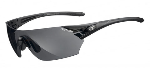 Tifosi Podium-Black (interchangable lenses) - Triathlon LAB