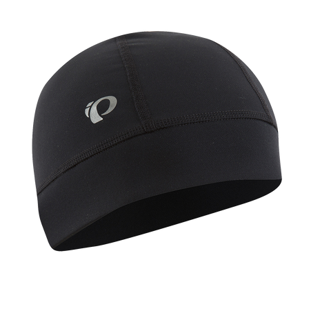 Thermal Run Hat by Pearl Izumi - Triathlon LAB