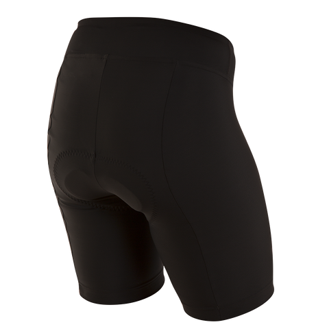 Womens Quest Cycling Shorts by Pearl Izumi - Triathlon LAB