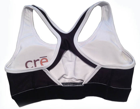 Women's Tri LAB Multisport Bra - Triathlon LAB