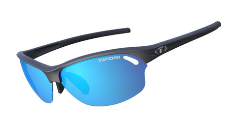Tifosi Wasp Matte Black - Triathlon LAB
