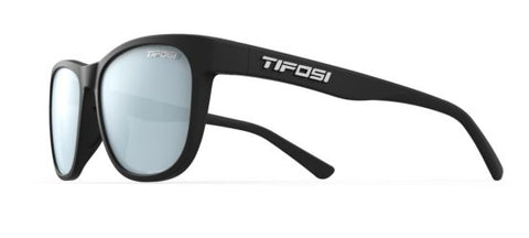Tifosi Swank - Triathlon LAB