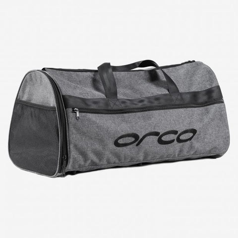 Orca Training Bag - Triathlon LAB