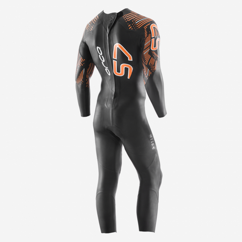 Mens Orca S7 Fullsuit - Triathlon LAB