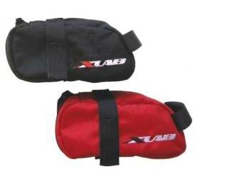 XLAB Mini Bag - Triathlon LAB