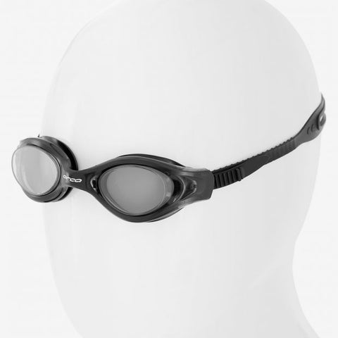 Orca Killa Vision Goggle - Triathlon LAB
