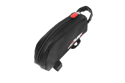 XLAB Rocket Pocket XL  Plus black - Triathlon LAB
