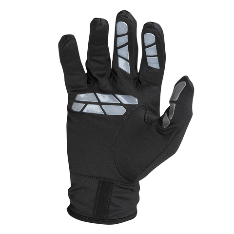 Pearl Izumi Thermal Lite Multi Sport Gloves - Triathlon LAB
