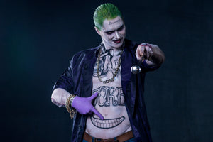 The 5 Best Cosplay Events for You to Attend as Your Favorite Villain