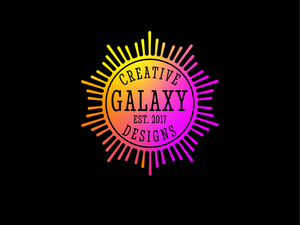 Creative Galaxy Designs Coupons & Promo codes