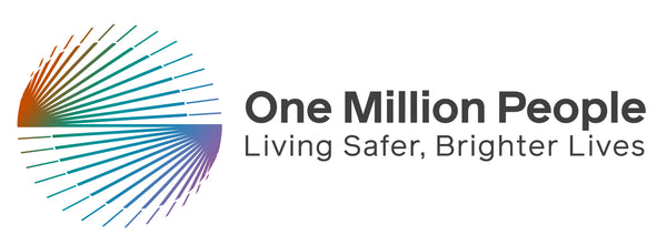 One Million Lives & Counting