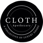 clothapothecary