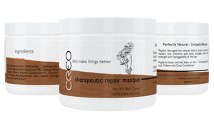 CREO Professional Therapeutic Repair Masque