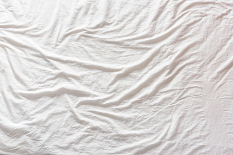 No Dyes, No Bleach: The Incredible Benefits of Natural Bedding