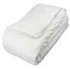 Baby Bamboo Comforter duvet - SHOO-FOO, the softness of bamboo