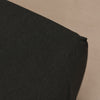 .Bamboo Charcoal Bed Sheets Set - Queen & King Bamboo Sheets Set - SHOO-FOO, the softness of bamboo