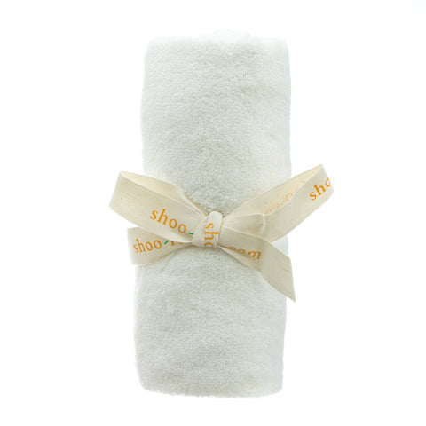 Bamboo Multi-Tasking Towel Bamboo Bath Linens 1 Towel - SHOO-FOO, the softness of bamboo