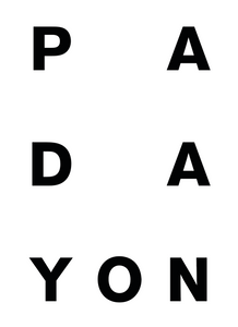 Padayon, a Children's Book
