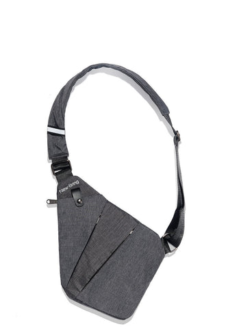 bag Compact Bike Messenger Bag