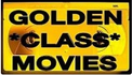 Golden Class Movies VHS Retro Horror Action Thriller Kids