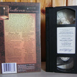 Award, Beethoven, Best, Children, Emmy, Live, Pal, Program, Upstairs, VHS, Winner