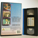 Young Einstein: Film By Y.Serious - Comedy (1988) - Hysterically Funny - VHS