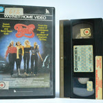 Age, Box, Coming, Drama, Large, Of, PAL, VHS, Warner